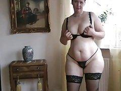 Depraved Moms Porn