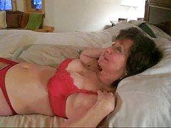Hot Mature Ladies