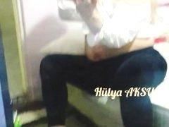 XXX Videos Here
